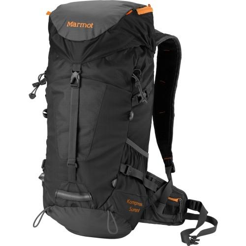 Marmot Kompressor 18L Backpack