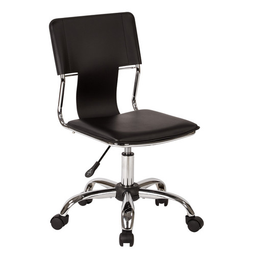 Office Star Products Task Chairs Office Star Carina Task Chair