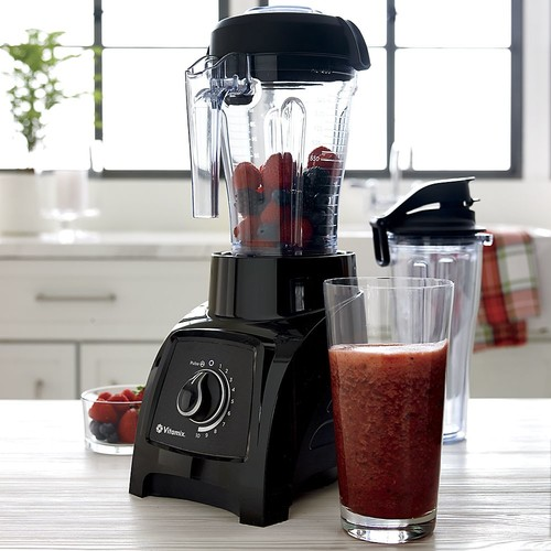 Vitamix  Blender To-Go Cup