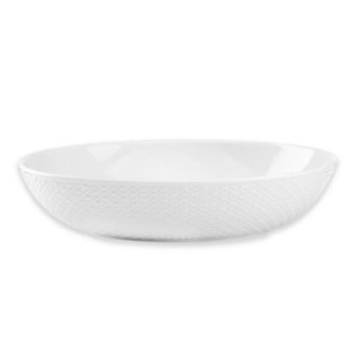 Lenox Entertain 365 Surface Individual Pasta Bowl