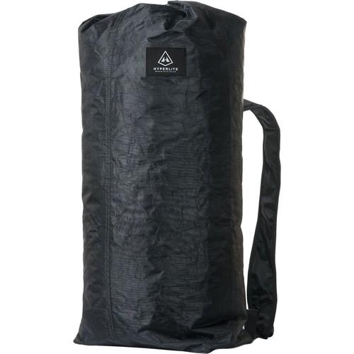 Hyperlite Mountain Gear Metro 30L Backpack
