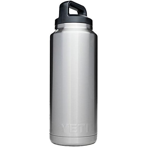 YETI 36 oz. Rambler Bottle
