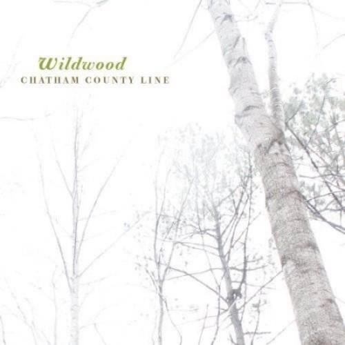 Wildwood [LP] - VINYL