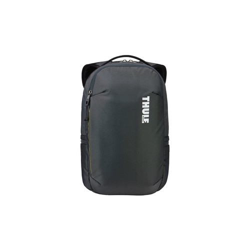 Thule Subterra 23l Backpack w/ Free S&H