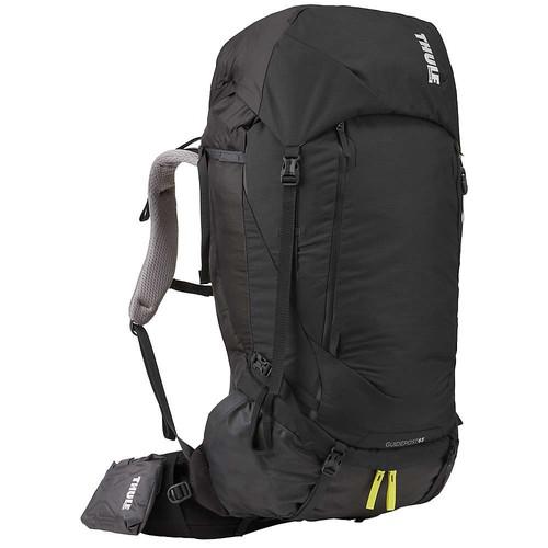 Thule Men's Guidepost 65L Pack