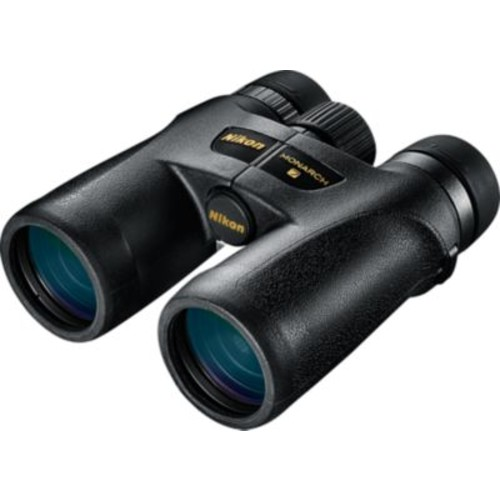 Nikon MONARCH 7 10x42 Binoculars [Power : 10x42]