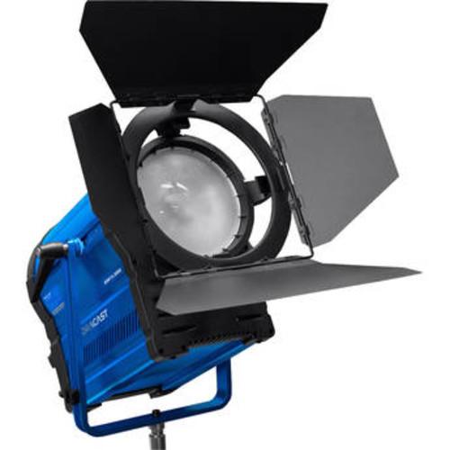 LED3000 Daylight LED Fresnel with Wi-Fi