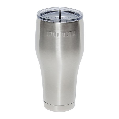 32oz Rover Drinking Cup Stainless Steel