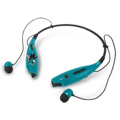 NHL Bluetooth Neck Ear Buds