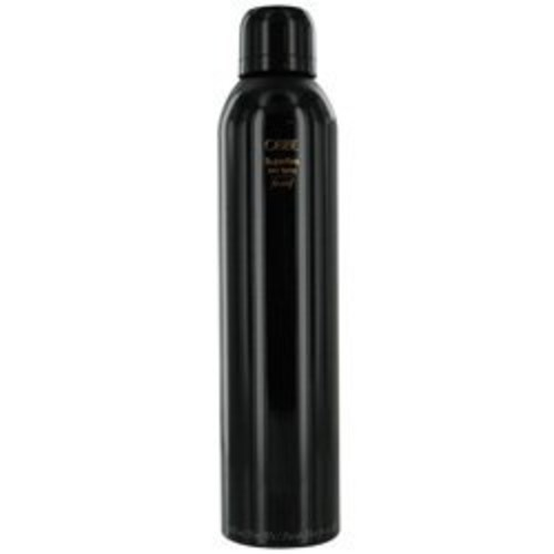 ORIBE Hair Spray [9.6 Ounces]