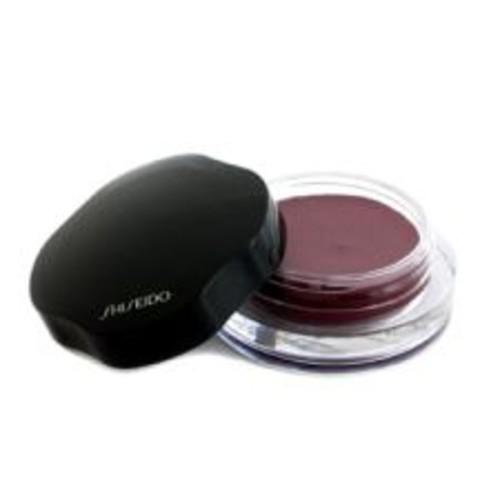 Shiseido Shimmering Cream Eye Color - # RS321 Cardinal