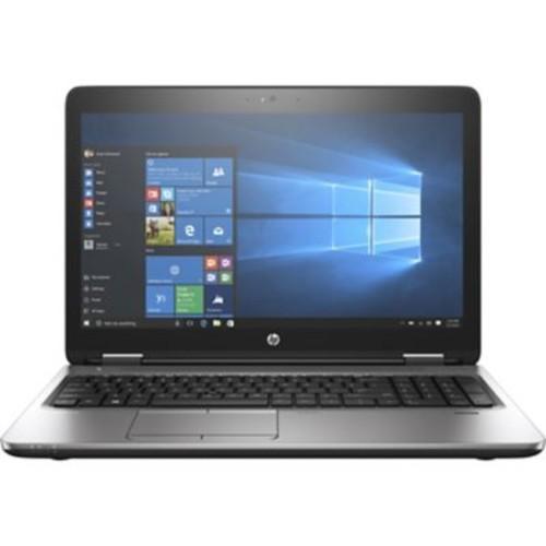 HP ProBook 650 G3 1BR69UT#ABA 15.6