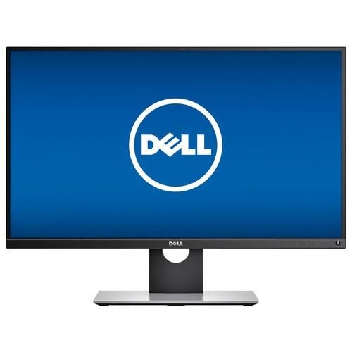 Dell - UltraSharp UP2716D 27