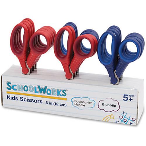 Fiskars Schoolworks 5