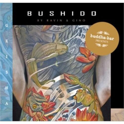 Buddha Bar: Bushido / Various