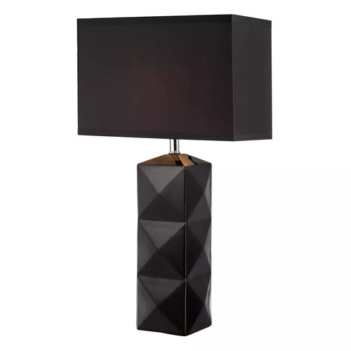 Lite Source Robena Table Lamp