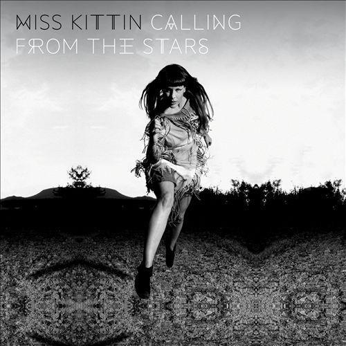 Calling from the Stars [Digipak] - CD