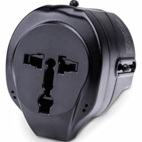 CyberPower Travel Adapter 1 Outlet