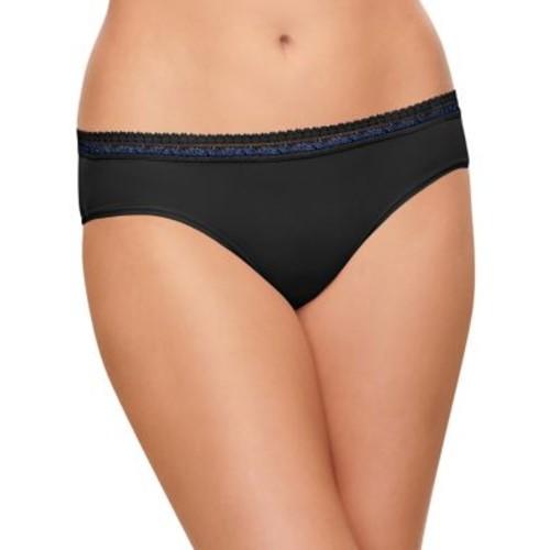 Perfect Primer Bikini Panty