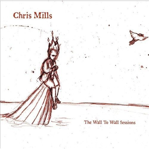 Wall to Wall Sessions [CD]