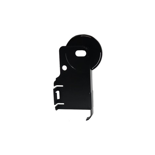 Phone Skope iPhone LifeProof Fre Case Adapter