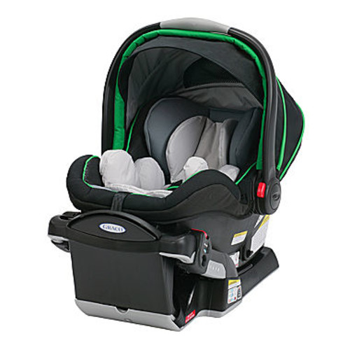 Graco Snugride Click Connect 40Car Seat