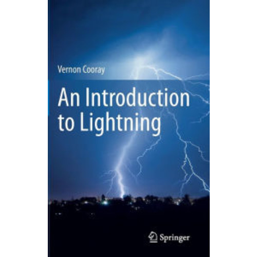An Introduction to Lightning