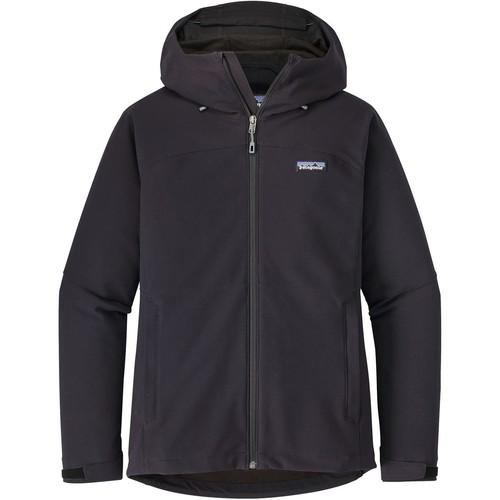 Patagonia Adze Hooded Jacket - Women's