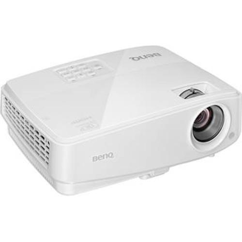 MS527E 3300-Lumen SVGA DLP Projector