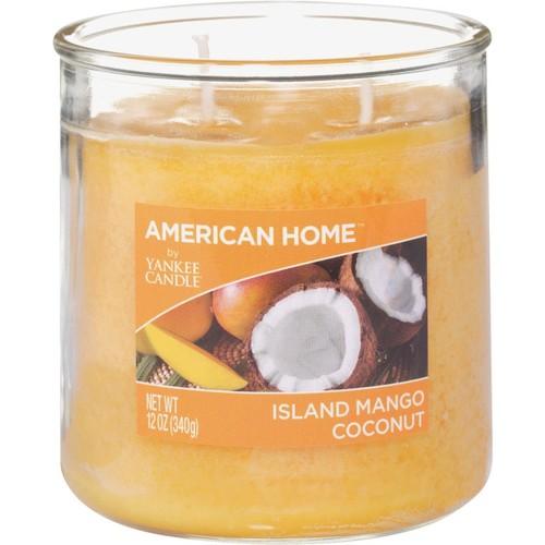 Yankee Candle American Home Jar Candle - 1514133