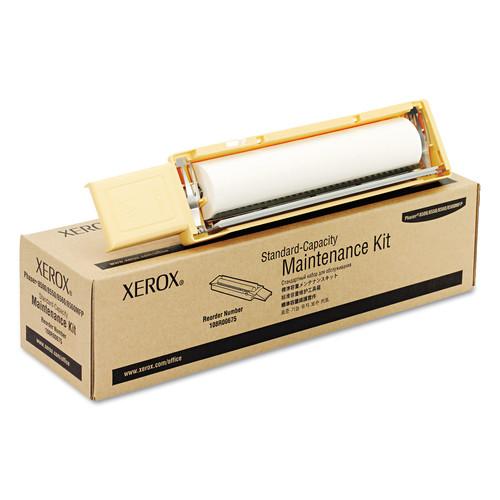 Xerox Standard Capacity Maintenance Kit for Phaser 8500/8550 (XER108R00675)