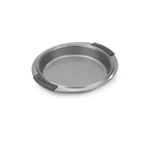 Anolon Advanced - Non Stick Carbon Cake Pan