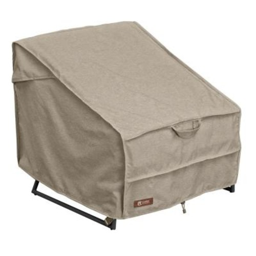 Classic Accessories Montlake Standard Patio Chair Cover