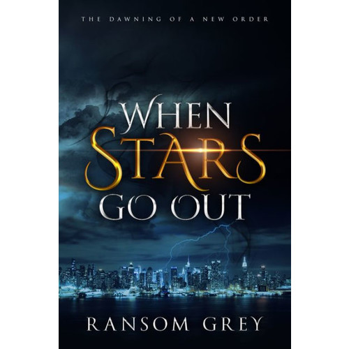 When Stars Go Out