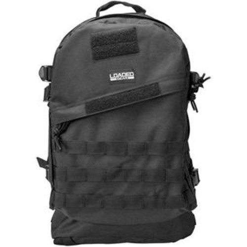 Barska Loaded Gear Tactical Backpack GX-200