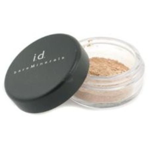 Bare Escentuals i.d. BareMinerals Eye Brightener SPF 20 - Well Rested