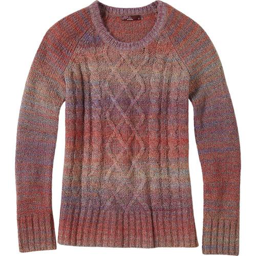 PrAna Leisel Sweater