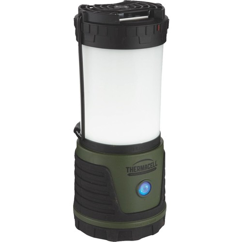 ThermaCELL Camp Mosquito Repellent Lamp - MRCL