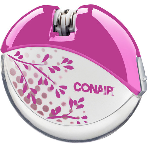 Cordless/Rechargeable Total Body Epilator