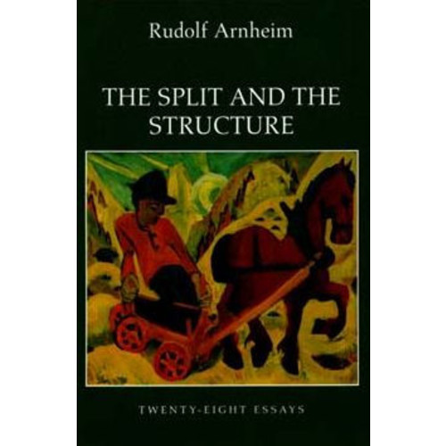 The Split And The Structure / Edition 1