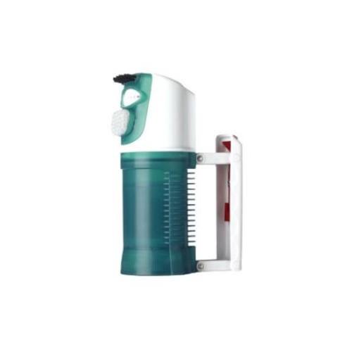 Cuisinart Travel Smart TS184GS Pro Garment Steamer