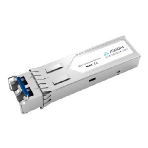 Axiom Memory 4GBASE-LW SFP TRANSCEIVER FOR IBM - 23R (23R1701-AX)