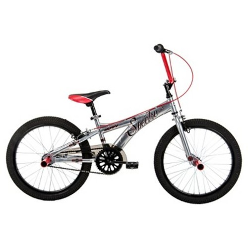 Huffy Spectre 20 in. BMX Bike