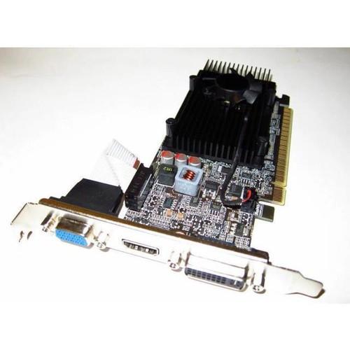 1GB for Dell OptiPlex Mini Tower 740 745 750 755 760 780 790 960 980 990 Video Card