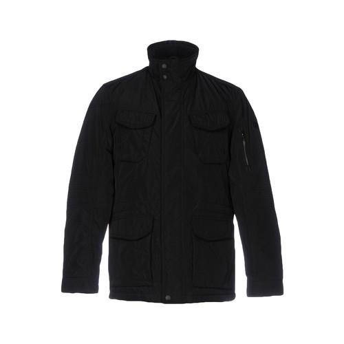 S4 JACKETS Jacket
