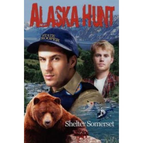 Alaska Hunt