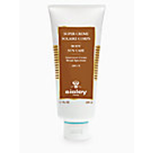 Sunscreen Cream Broad Spectrum Body SPF 15/6.7 oz.