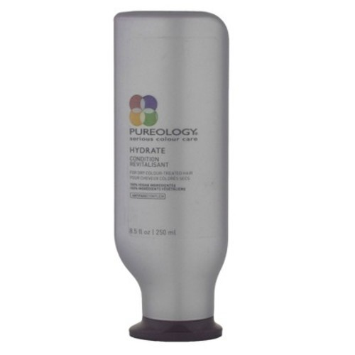 Pureology Hydrating Conditioner, 8.5 oz