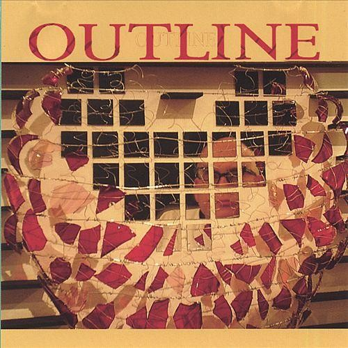 Outline [CD]