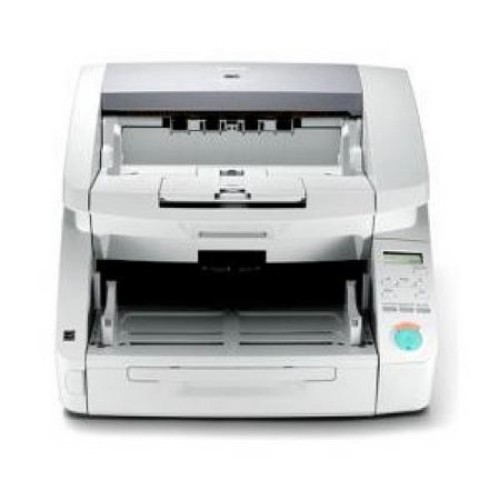 Canon DR-G1130 Imageformula Production Scanner